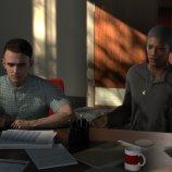 Скриншот FIFA 17 – Изображение 2