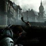 Скриншот Resident Evil 6 – Изображение 11