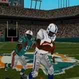 Скриншот Madden NFL 2001 – Изображение 12