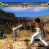 Скриншот Martial Arts: Capoeira – Изображение 3