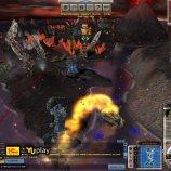 Скриншот Massive Assault Network 2 – Изображение 3