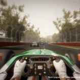 Скриншот F1 2010 – Изображение 5