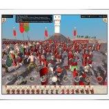 Скриншот Rome: Total War – Изображение 7