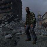 Скриншот DayZ Mod – Изображение 2