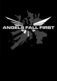 Angels Fall First – фото обложки игры