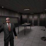 Скриншот Max Payne – Изображение 2