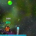 Скриншот Save the Comet – Изображение 3