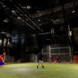 Скриншот Metris Soccer – Изображение 1