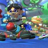 Скриншот Mario Kart 8 Deluxe – Изображение 8