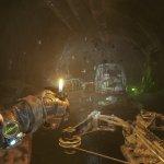 Скриншот Metro: Exodus – Изображение 9