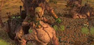 Total War: Warhammer II. Трейлер режима The Laboratory