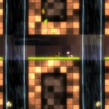Скриншот Superku – Изображение 2
