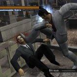 Скриншот Ryu ga Gotoku 2 – Изображение 2