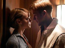Самые романтичные фильмы сРайаном Гослингом