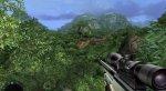 А помните Far Cry?. - Изображение 4