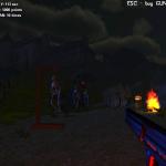 Скриншот Spooky Range – Изображение 5