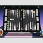 Скриншот Hardwood Backgammon – Изображение 2