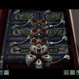 Скриншот Nancy Drew: Ransom of the Seven Ships – Изображение 4