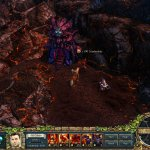 Скриншот King's Bounty: Легенда о рыцаре – Изображение 12