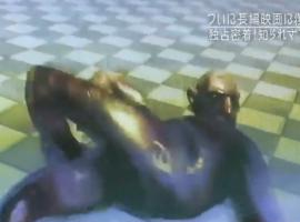 Хаяо Миядзаки в ужасе от анимации, созданной нейросетями