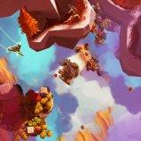 Скриншот AIRHEART - Tales of broken Wings – Изображение 11