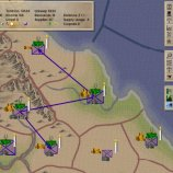 Скриншот Dominions 2: The Ascension Wars – Изображение 6