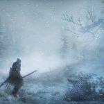 Скриншот Dark Souls 3 – Изображение 16