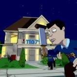 Скриншот Family Guy: Back to the Multiverse – Изображение 6