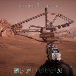 Скриншот MEMORIES OF MARS – Изображение 16