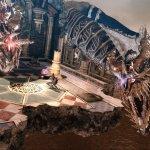 Скриншот Bayonetta – Изображение 19