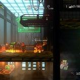 Скриншот Cargo Commander – Изображение 4