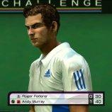 Скриншот Virtua Tennis 4 – Изображение 8