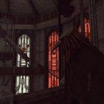 Скриншот Pathologic 2 – Изображение 40