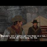 Скриншот Gun – Изображение 8