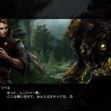 Скриншот Gyromancer – Изображение 1