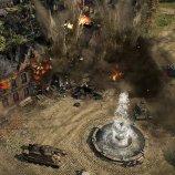 Скриншот «Блицкриг 3» – Изображение 6