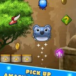 Скриншот Mega Jump – Изображение 1