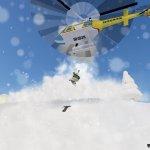 Скриншот Stoked Rider Big Mountain Snowboarding – Изображение 22