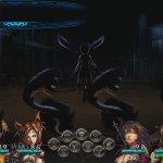 Скриншот Stranger of Sword City – Изображение 22