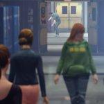 Скриншот Life is Strange: Episode 1 - Chrysalis – Изображение 2