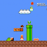 Скриншот Mario Bros.: The Lost Levels – Изображение 6