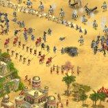 Скриншот Rise of Nations: Thrones and Patriots – Изображение 4