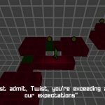 Скриншот Twist – Изображение 7