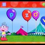Скриншот Nick Jr. Bingo – Изображение 3