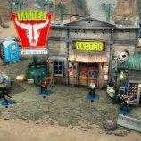 Скриншот TASTEE: Lethal Tactics – Изображение 7