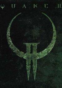Quake II – фото обложки игры