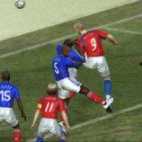 Скриншот Pro Evolution Soccer 6 – Изображение 6