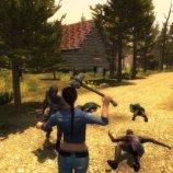 Скриншот 7 Days to Die – Изображение 11