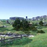 Скриншот Final Fantasy XIV – Изображение 3