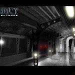 Скриншот Legacy: Dark Shadows – Изображение 29